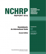 NCHRP_Report_672