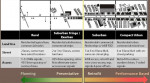Figure2Exampletransect