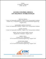 VAInterchangeAccessControl08-cr7