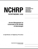 nchrp_syn_332