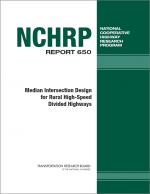 NCHRP650