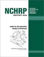 NCHRP659