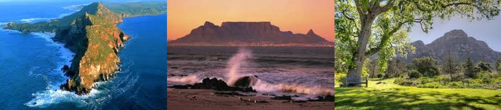 SouthAfricaWebPics