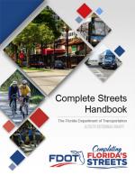 FDOT2017CompleteStreetsDraft
