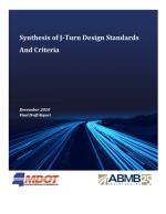 MSDOT_SynthesisJ-TurnDesignStandards