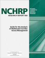 nchrp900cover